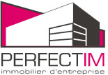 Logo perfectim